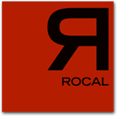 01_rocal